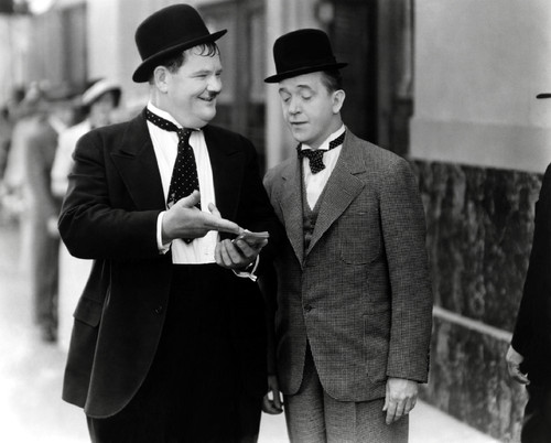 Laurel & Hardy (Thicker Than Water)_01.jpg