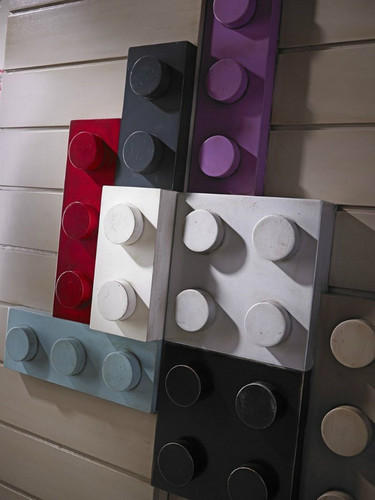 LEGO-Furniture-for-Kids-by-Lola-Glamour-6.jpg