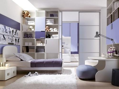 quarto-juvenil-moderno-5.jpg