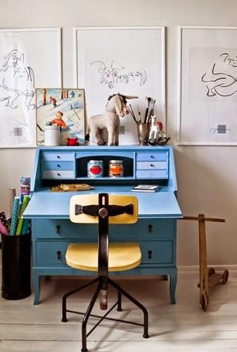 quartos-criança-móveis-pintados-7.jpg