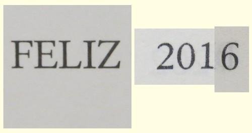 FELIZ 2016.jpg