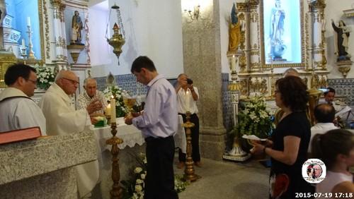 Festa Nossa Senhora do Carmo em Loriga 066.jpg