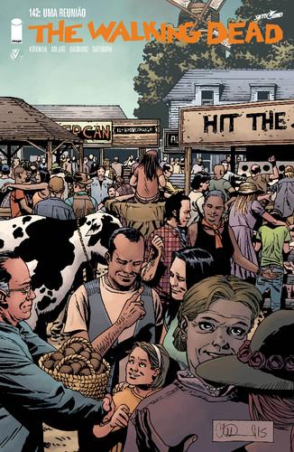 The Walking Dead 142-000.jpg