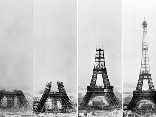 torre eiffel construção.jpg