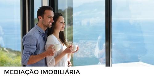 Mediação Imobiliária aa.jpg