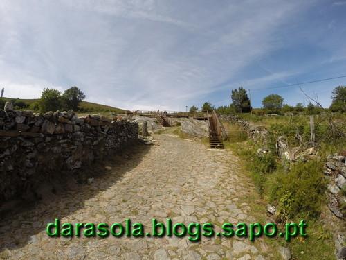 Parideiras_Radar_07.JPG