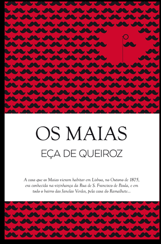 os maias.png
