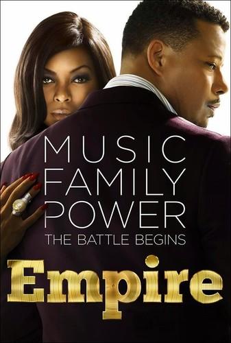 Empire.Poster.jpg