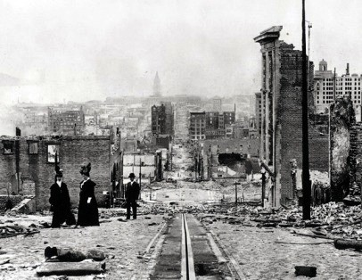 san-francisco-earthquake-580.jpg