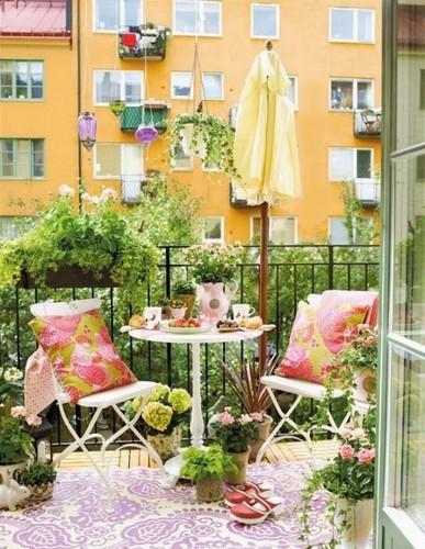 decorar-varanda-8.jpg