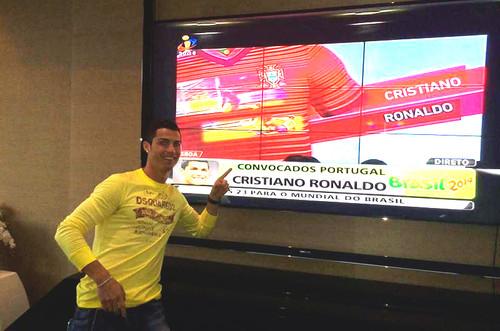 ronaldo_convocado_mundial2014.jpg