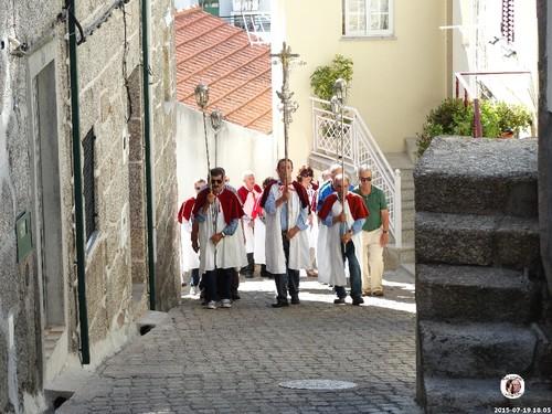 Festa Nossa Senhora do Carmo em Loriga 100.jpg