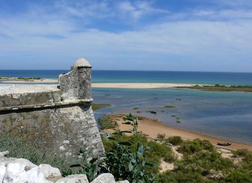 Praia-da-Fábrica_Cacela-Velha_1[1].jpg