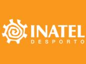inatel_DESPORTO.png