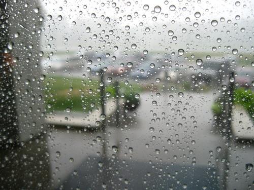 rain-002.jpg