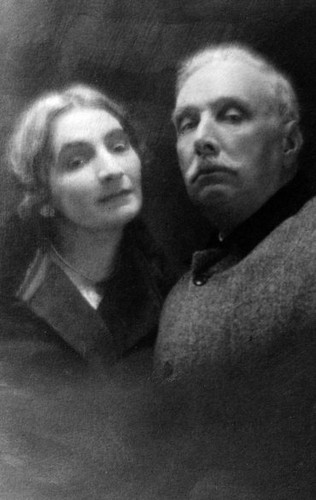 Mª Angelina e Raul Brandão.jpg