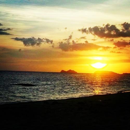 praia_tailandia.jpg