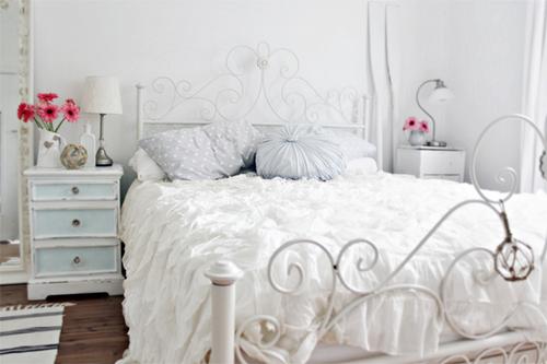 inspiração-decoração-quarto-de-casal-4.png