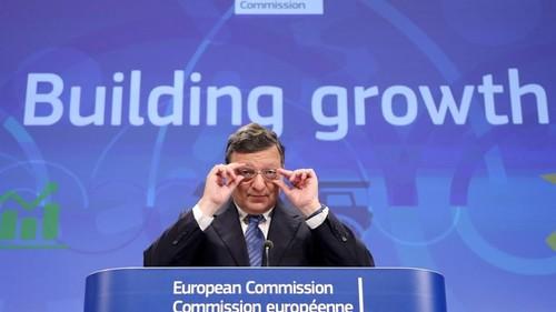 D_Barroso_UE.jpg