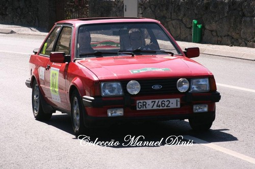 Rally de Portugal Histórico 2008  (43).jpg