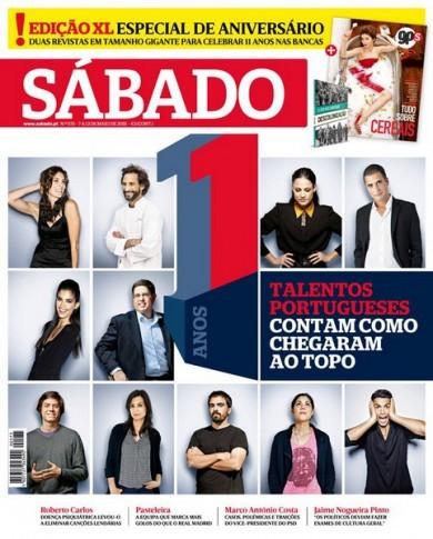 Sabado – Nº 575 (7 a 13 Maio 2015).jpg