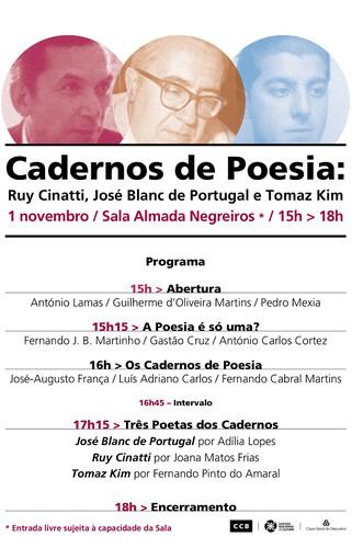 Cadernos_de_Poesia.jpg