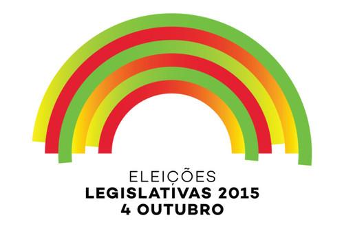 Legislativas 2015.jpg