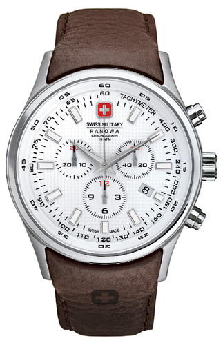 Swiss Military_Navalus Chrono_319€.jpg