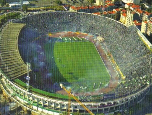 Estádio_José_Alvalade_.jpg