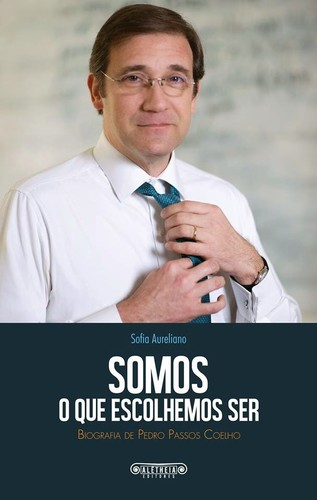 biografia Passos Coelho.jpg