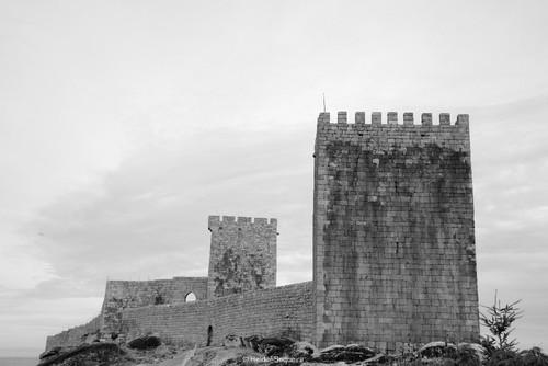 Castelo de Linhares HS.jpg