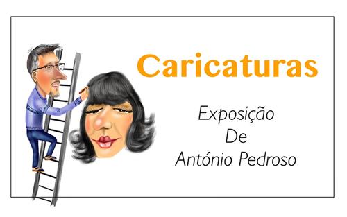 Cartaz Exposição Antonio Pedroso.png