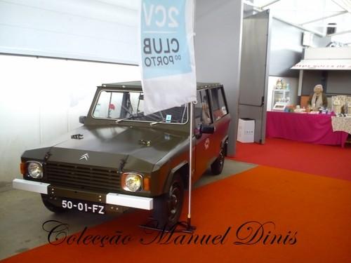 Automobília Aveiro 2016  (349).jpg
