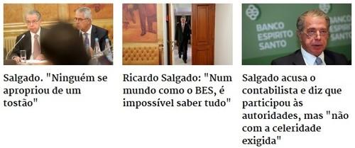 Ricrdo Salgado no Parlamento 9Dez2014 a.jpg