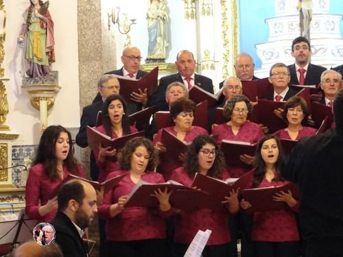 Concerto na Igreja Mariz de Loriga 065.jpg
