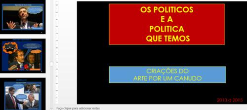 politicos.png