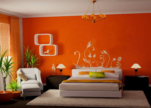 quartos-laranja-2.jpg