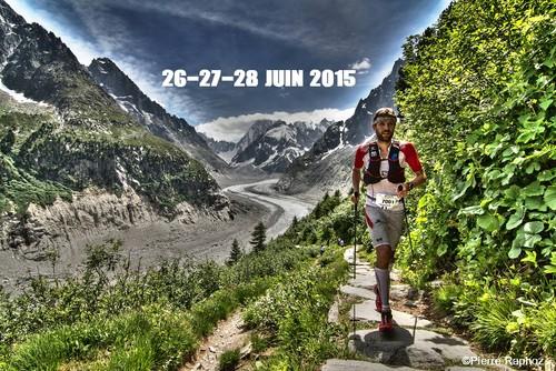 peak-transfer-marathon-du-mont-blanc-ckamonix.jpg