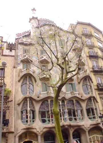 Casa de Gaudi 1.jpg