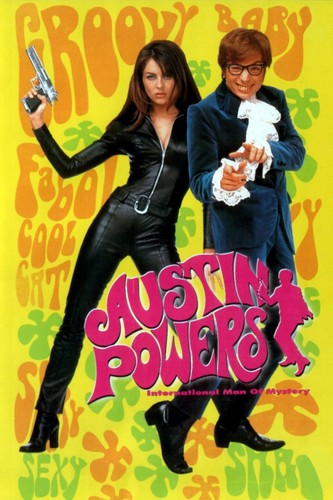 Austin-Powers-International-Man-of-Mystery-movie-p
