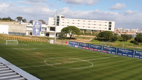 caixa_futebol_campus_elite_2013.jpg