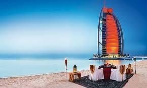 Dubai 06.jpg