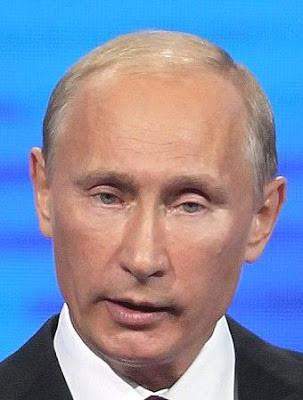 Putin 7.jpg
