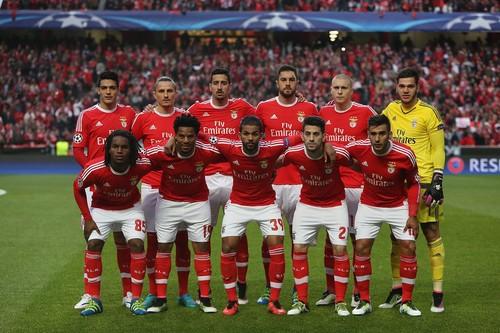 Benfica_Bayern-Munique5.jpg