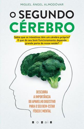 Capa O Segundo Cérebro.jpg