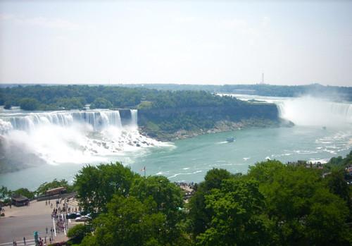 CANADÁ 058.jpg