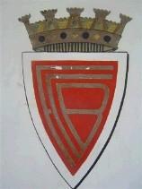 emblema-FCB.JPG
