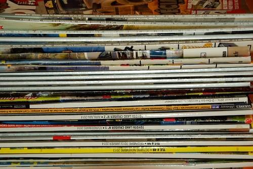 magazines-588349_640.jpg