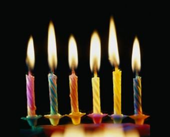 6th-birthday[1].jpg