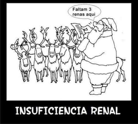 InsuficienciaRenal.jpg